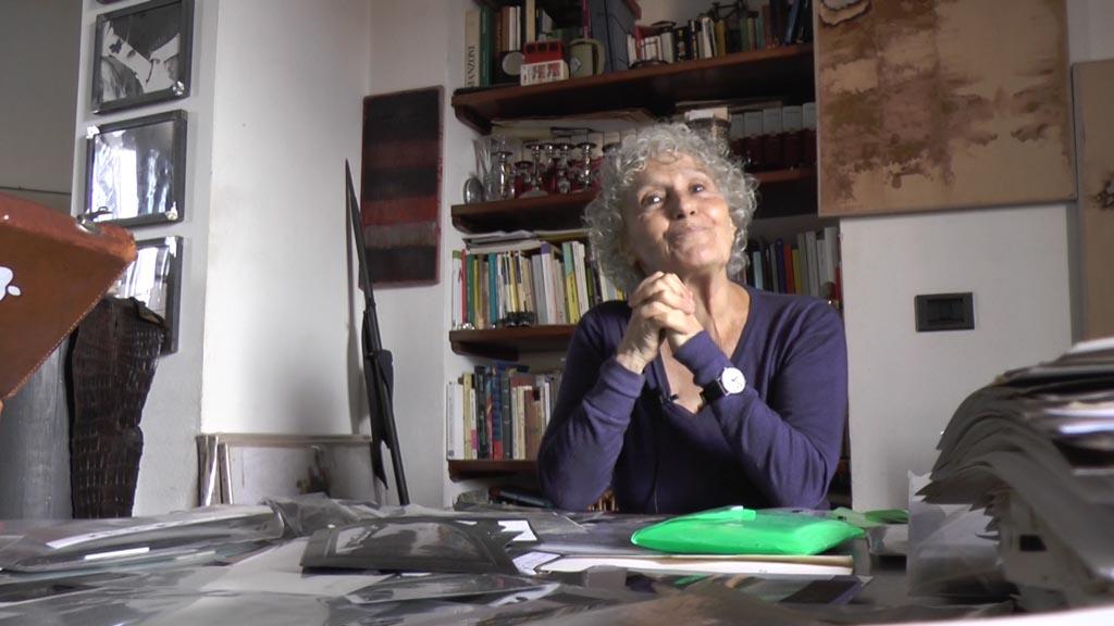 Renata Boero