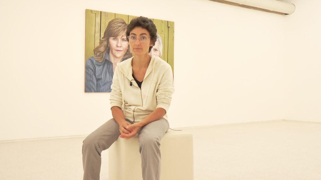 Alessandra Ariatti