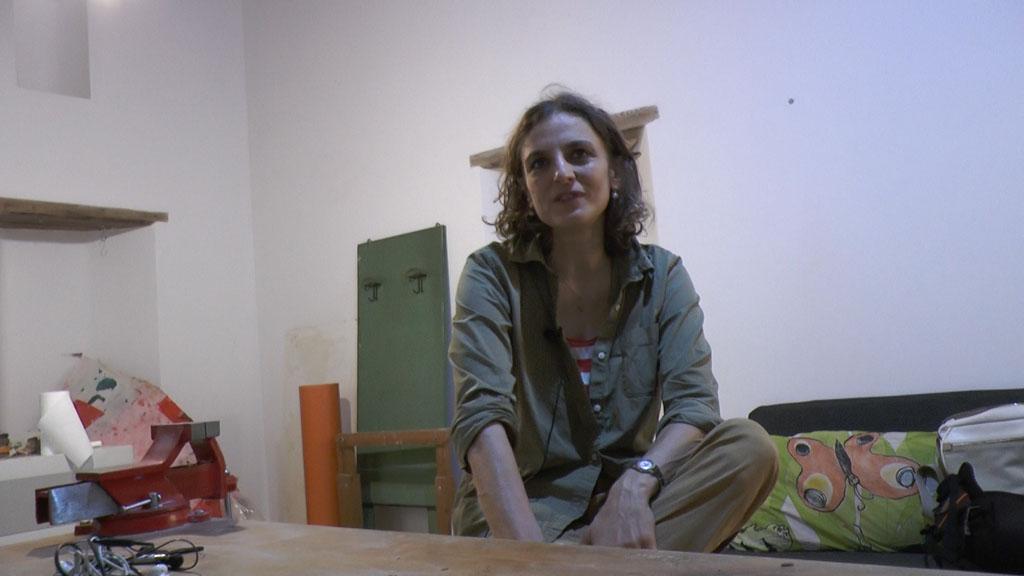Concetta Modica